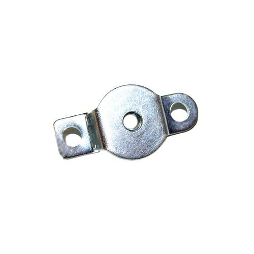 ECHO 13041044730 - BRACKET AIR CLEANER - Image 1