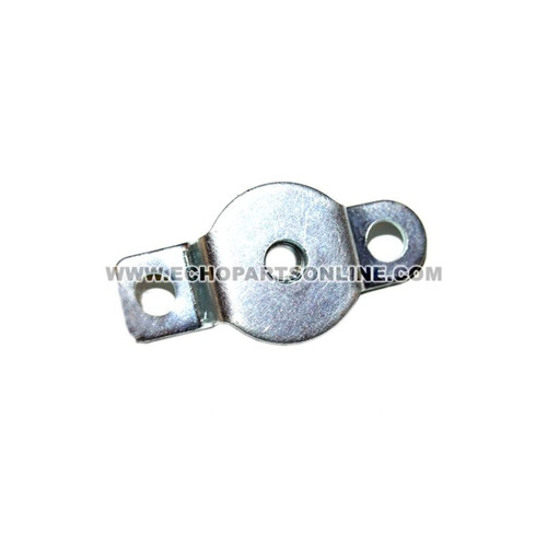 ECHO 13041044730 - BRACKET AIR CLEANER - Image 2