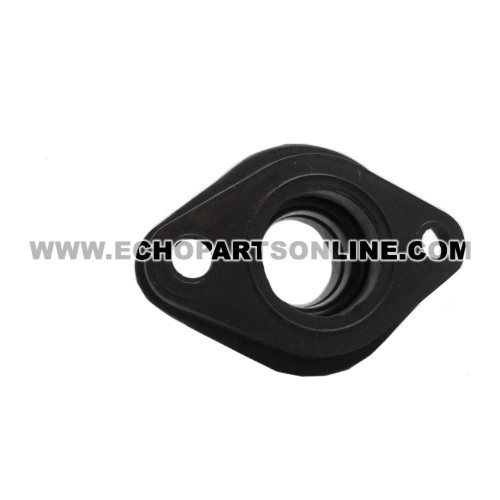 ECHO 13050816331 - INTAKE ADAPTER - Image 2