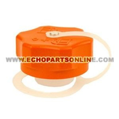 ECHO part number 13100406610A