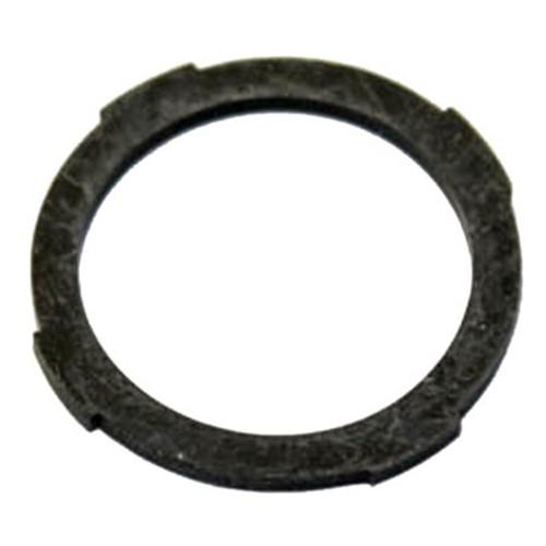 ECHO 13101621230 - GASKET FUEL CAP - Image 1