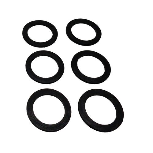 ECHO 13101640930 - GASKET FUEL CAP - Image 1