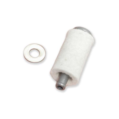 ECHO part number 13120505630