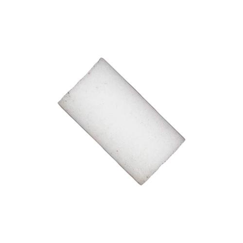 ECHO 13131435430 - VALVE CHECK - Image 1