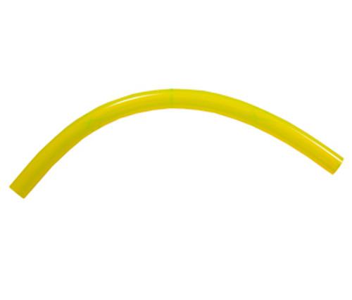 ECHO 13201006460 - PIPE 3 X 6 X 110 - Image 1