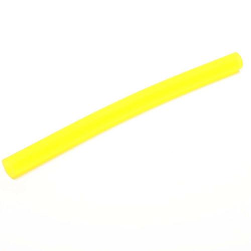 ECHO 13201056330 - PIPE 3X6X90 - Image 1