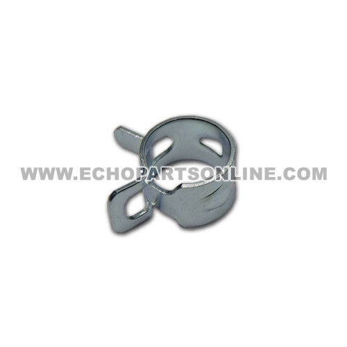 ECHO 13201314010 - BAND