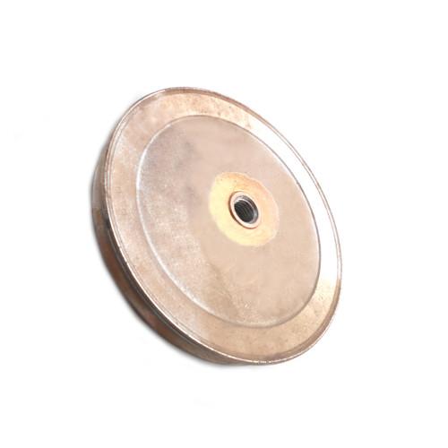 ECHO part number 14301855