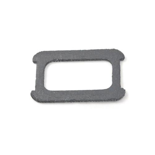 ECHO part number 14551015231