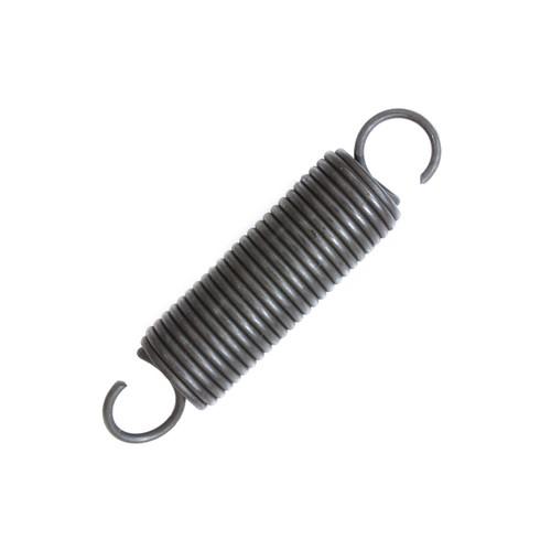 ECHO part number 14903519
