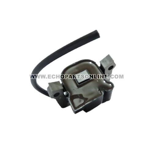 COIL IGNITION SRM-3100 TYPE2. Genuine ECHO part number 15262655430.