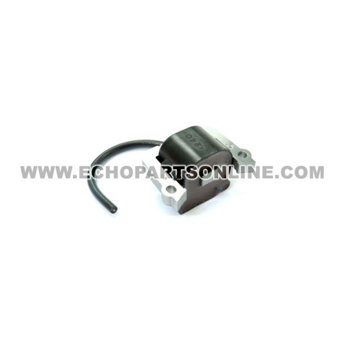 ECHO 15262655730 - COIL IGNITION