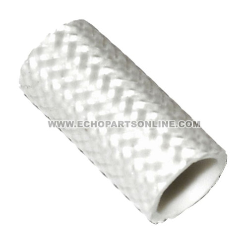 ECHO 15611054930 - TUBE IGNITION LEAD - Image 1