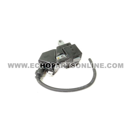 ECHO 15662638332 - COIL IGNITION - Image 1
