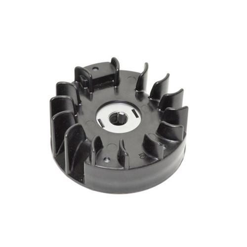 ECHO 15680109660 - ROTOR MAGNETO - Image 1
