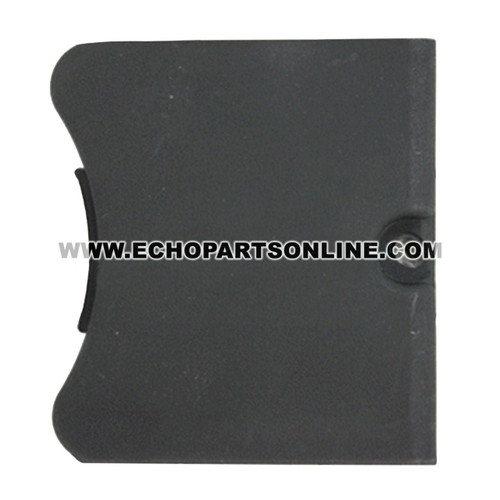 ECHO 15912908261 - COVER DUST