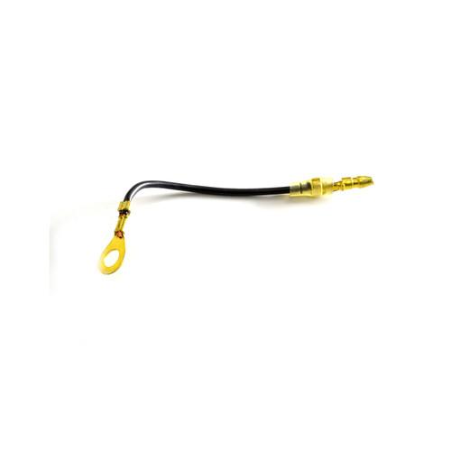 ECHO 16201452930 - LEAD GROUND - Image 1