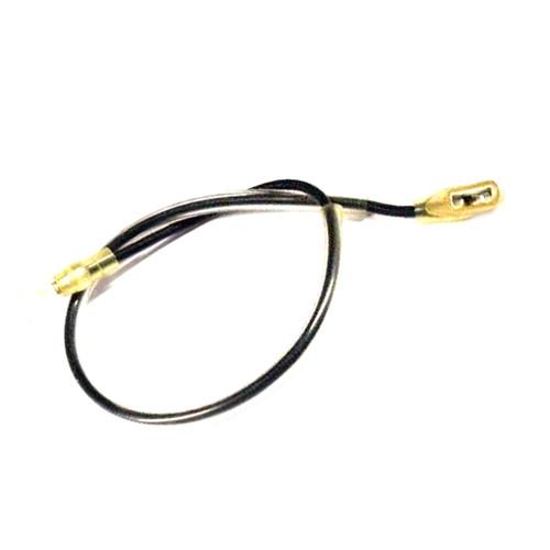 ECHO 16202132530 - LEAD GROUND - Image 1