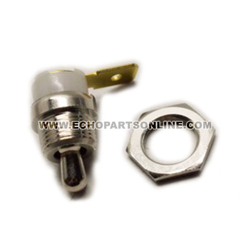 ECHO 16340032430 - IGNITION SWITCH - Image 2