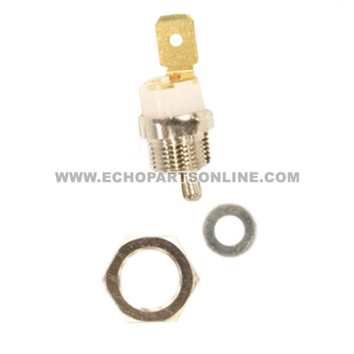 ECHO 16340035430 - SWITCH IGNITION - Image 1