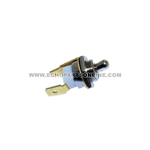 ECHO 16340038330 - SWITCH IGNITION - Image 1