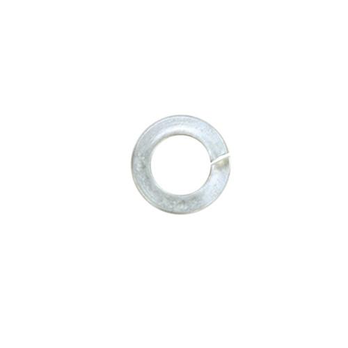 ECHO 16389213350 - WASHER SPRING - Image 1