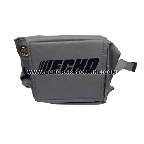 ECHO 16931009860 - CASE BATTERY.img2