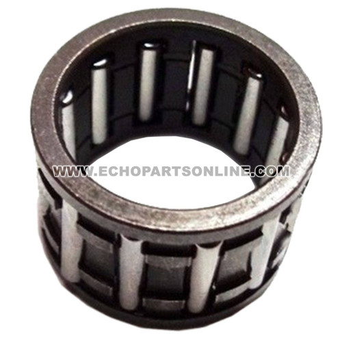 Echo Needle Bearing 10 #ECH-V555000170