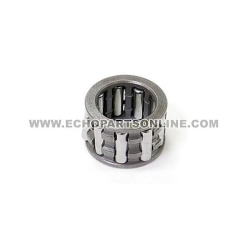 ECHO 17501232430 - NEEDLE BEARING - Image 2