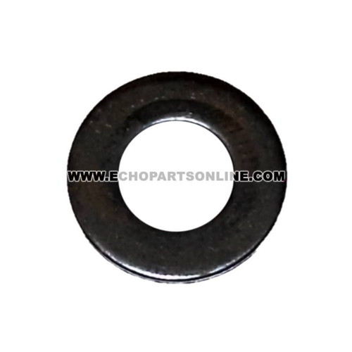 ECHO 17501411231 - CLUTCH WASHER - Image 1