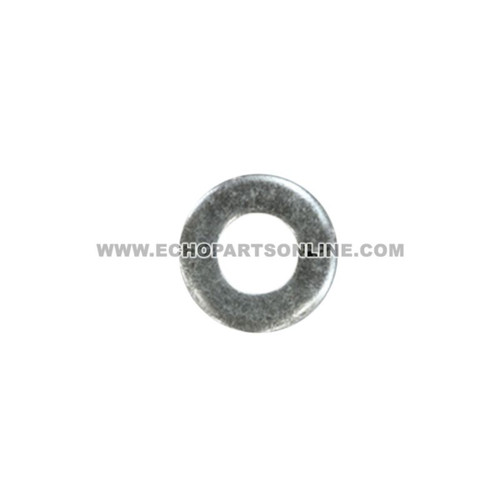 ECHO 17501411520 - WASHER CLUTCH - Image 1