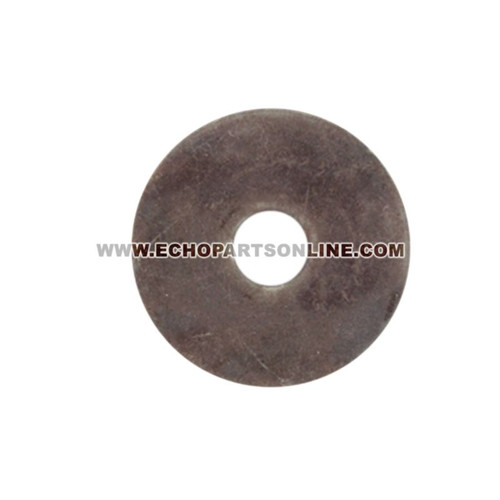 ECHO 17501503430 - WASHER CLUTCH - Image 1