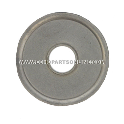 ECHO 17501535430 - PLATE CLUTCH