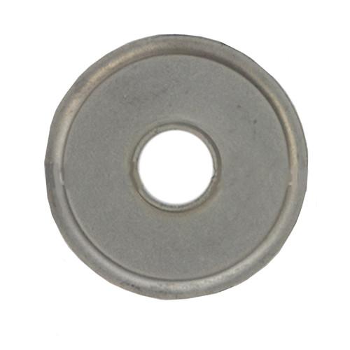 ECHO 17501535430 - PLATE CLUTCH - Image 1
