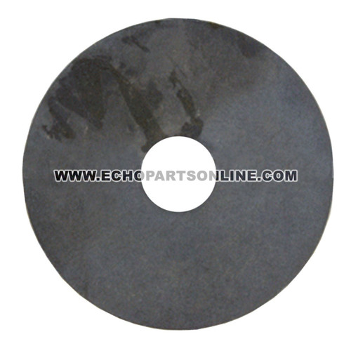 ECHO 17501904630 - PLATE CLUTCH - Image 1