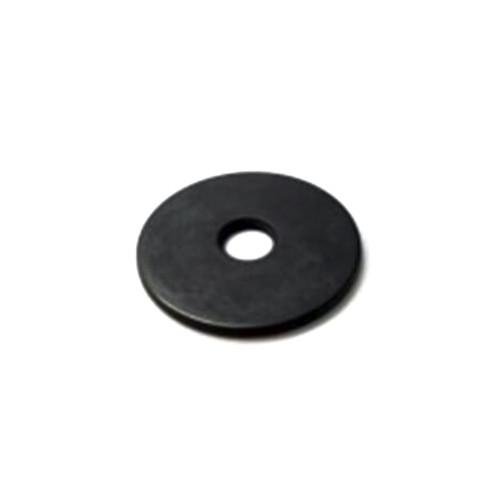 ECHO 17501939430 - PLATE CLUTCH - Image 1