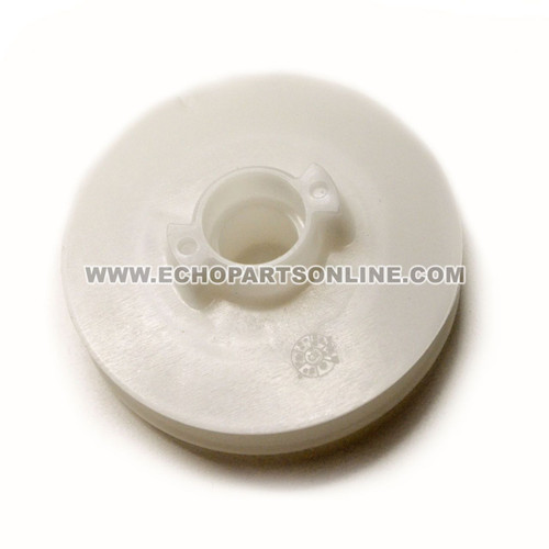ECHO 17721511120 - DRUM STARTER img2