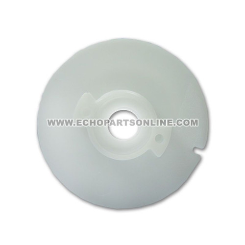 ECHO 17721540630 - STARTER DRUM - Image 1
