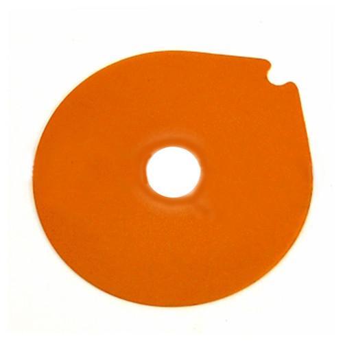 ECHO 17722105020 - PLATE SIDE