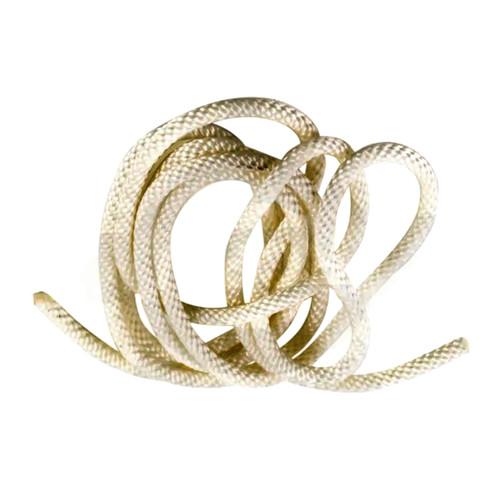 ECHO part number 17722611120