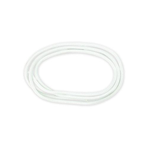 ECHO part number 17722619830