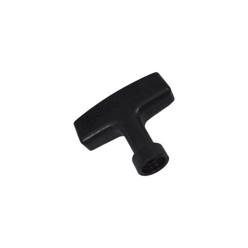 ECHO 17722811620 - GRIP STARTER - Image 1