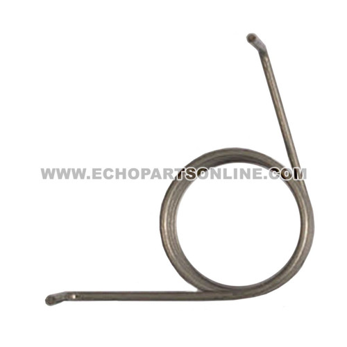 ECHO 17723440630 - RETURN SPRING