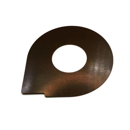 ECHO part number 17724213930