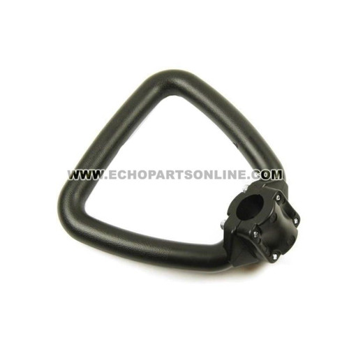 ECHO 17800352130 - BRACKET SET THROTTLE - Image 2