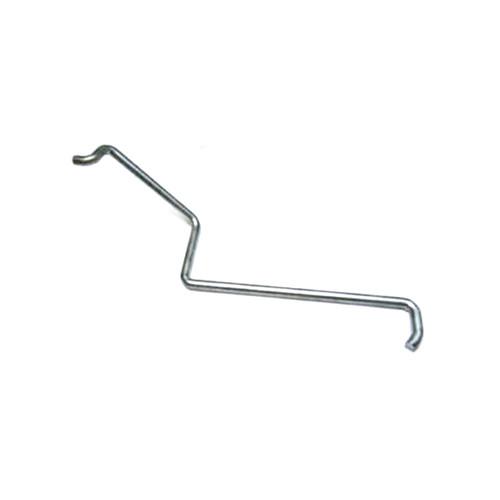 ECHO part number 17801112330