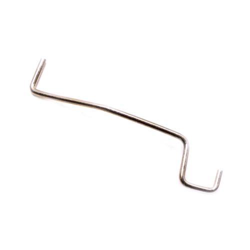 ECHO part number 17801113931
