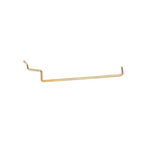 ECHO 17801120561 - ROD THROTTLE - Image 1