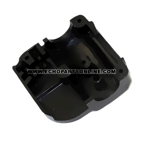 ECHO 17802401261 - HOLDER TRIGGER - Image 1