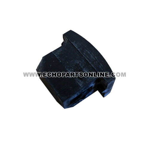 ECHO 17807332430 - THROTTLE CUSHION - Image 1